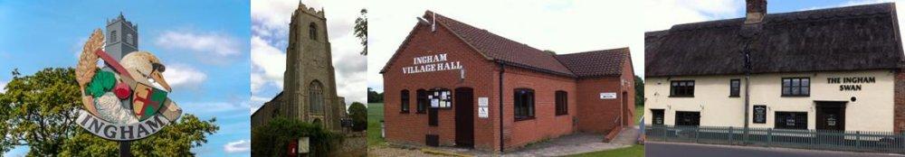 Ingham Village